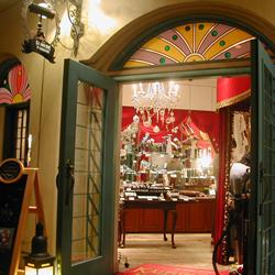 カレイドスコープ昔館 イクスピアリ店